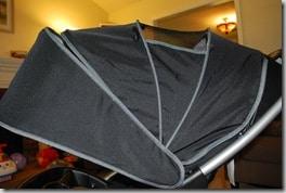 safety first stroller (12)