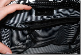 31 purses