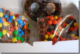 The Fudge Factory Review
