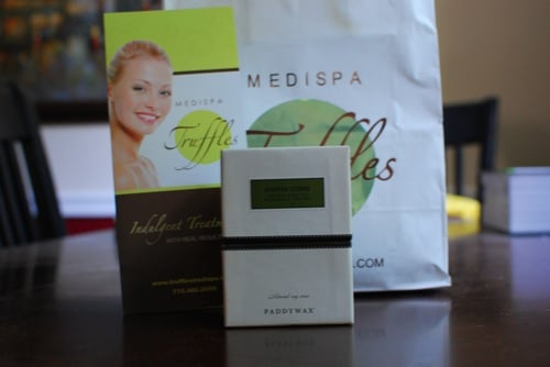 Medispa Review.JPG
