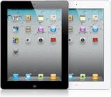 Win and iPad