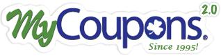 mycoupons.com