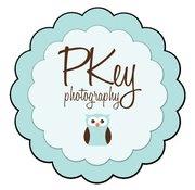 PKey Photography