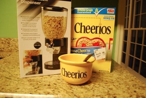 cheerios cheer.JPG