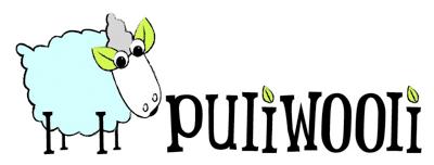 PUliWooli