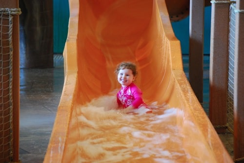 the orange slide.JPG
