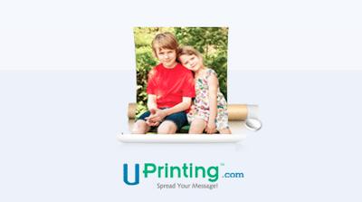 uprinting poster