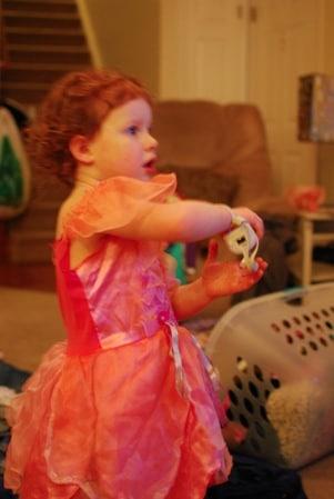 princess playing wii.jpg