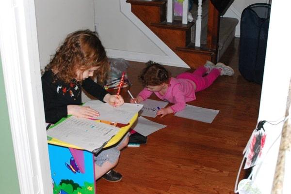 homework time.JPG