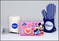 pillsbury valentine's day