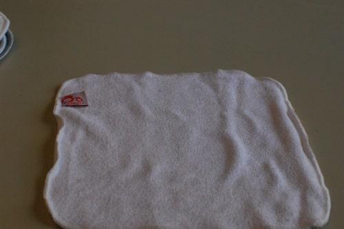 lil helper diaper review