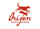 mr chewy and orijen