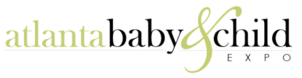 atlanta baby and child expo