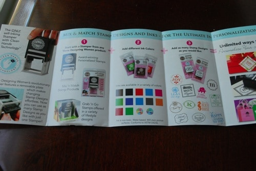 paperly review and giveaway