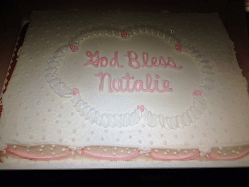 Baptism Cake.png