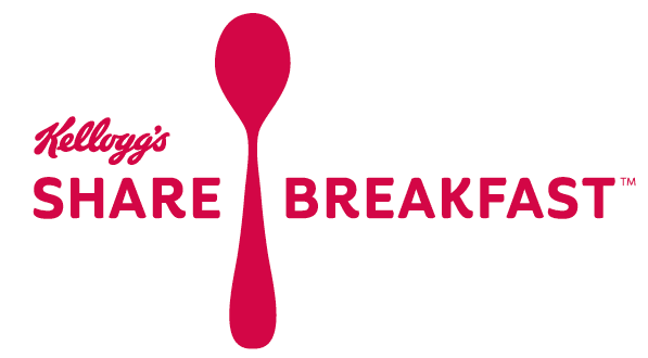 Kellogg's Share Breakfast.png