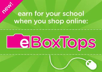 eBoxTops