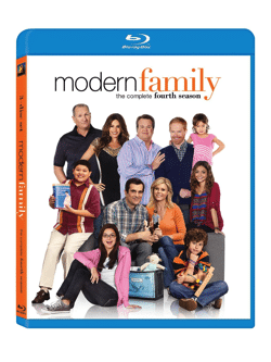 Modern Family Season 4.png