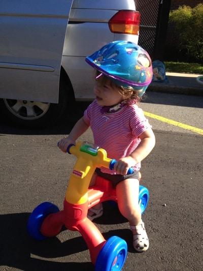 Riding her bike.jpg