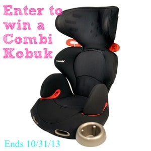 Kobuk-Air-Thru-giveaway