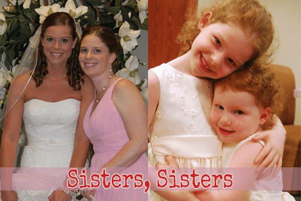 #FROZENfun #shop Sisters