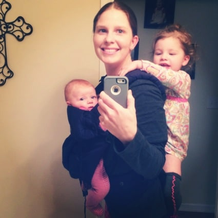 Lilllebaby Complete Carrier Review.jpg