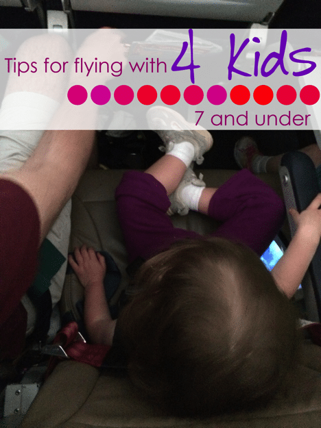Tips for Flying with four kids.png