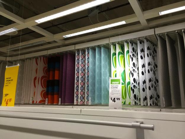 IKEAcatalove