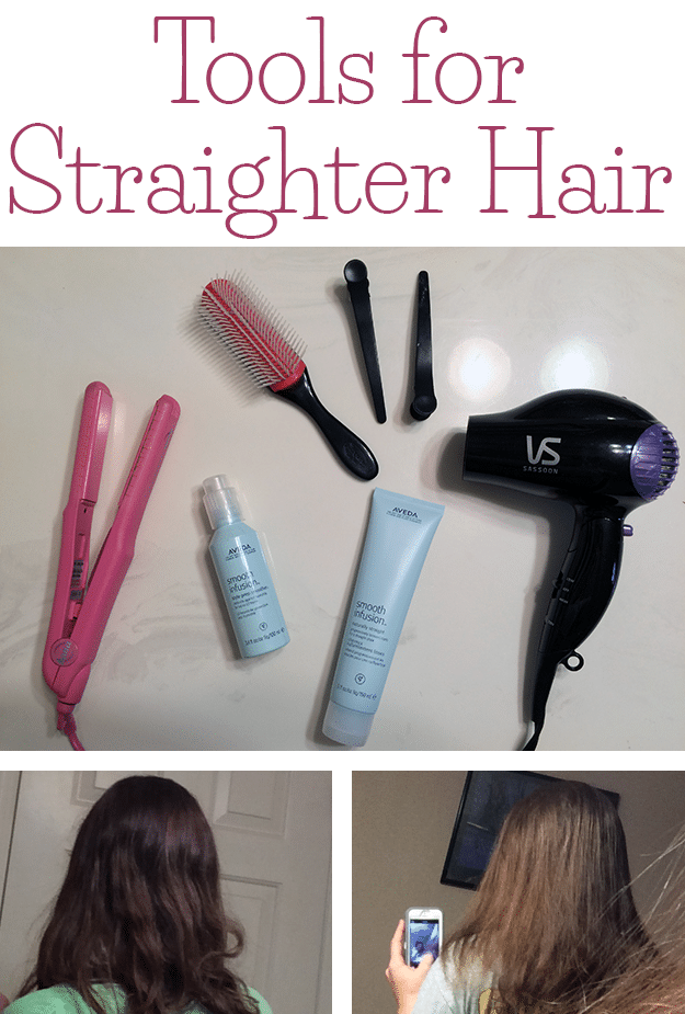 Tools for straigher hair.png
