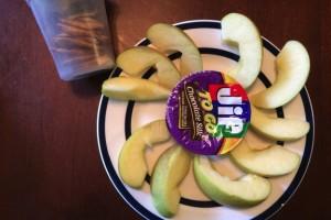 Jif-To-Go-Snacks.JPG