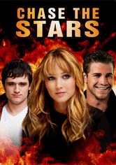 Chase the Stars: Hunger Games