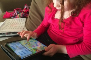 Reader-Bee-and-the-Story-Tree-and-Reader-Bee's-First-Story-Maker-Review.jpg