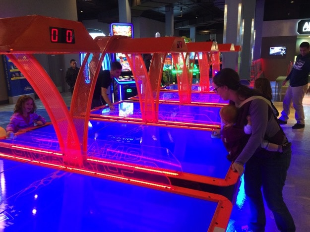 air hockey at main event.jpg