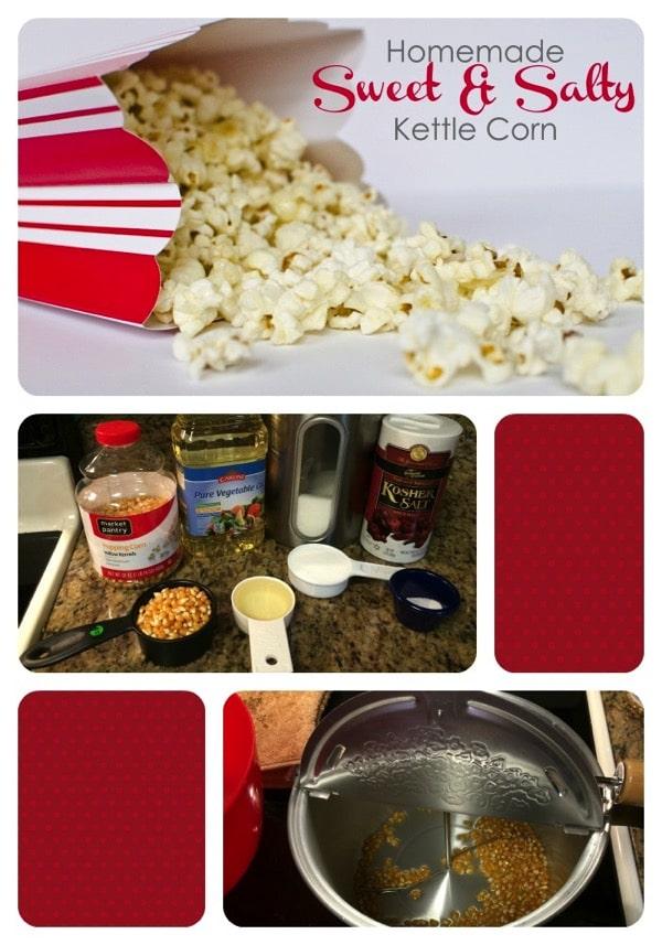 homemade sweet and salty kettle corn.jpg