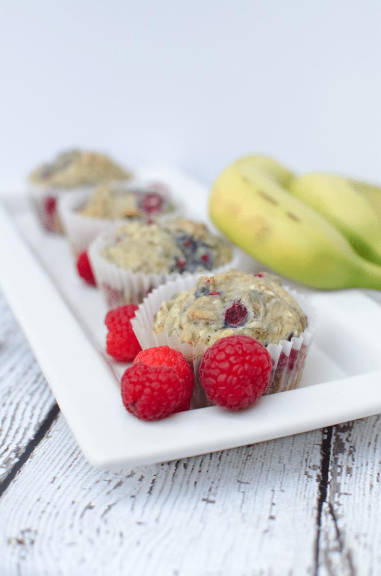 gluten free dairy free banana raspberry muffins.png