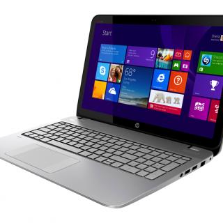 AMD-FX-APU-–-HP-Envy-Touchsmart-Laptop.png
