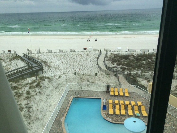 Fairfield Inn and Suites Ft. Walton Beach