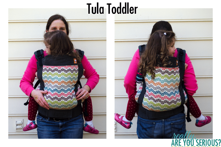 tula toddler side by side.png
