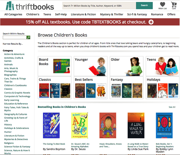 Our back to school reading list.png