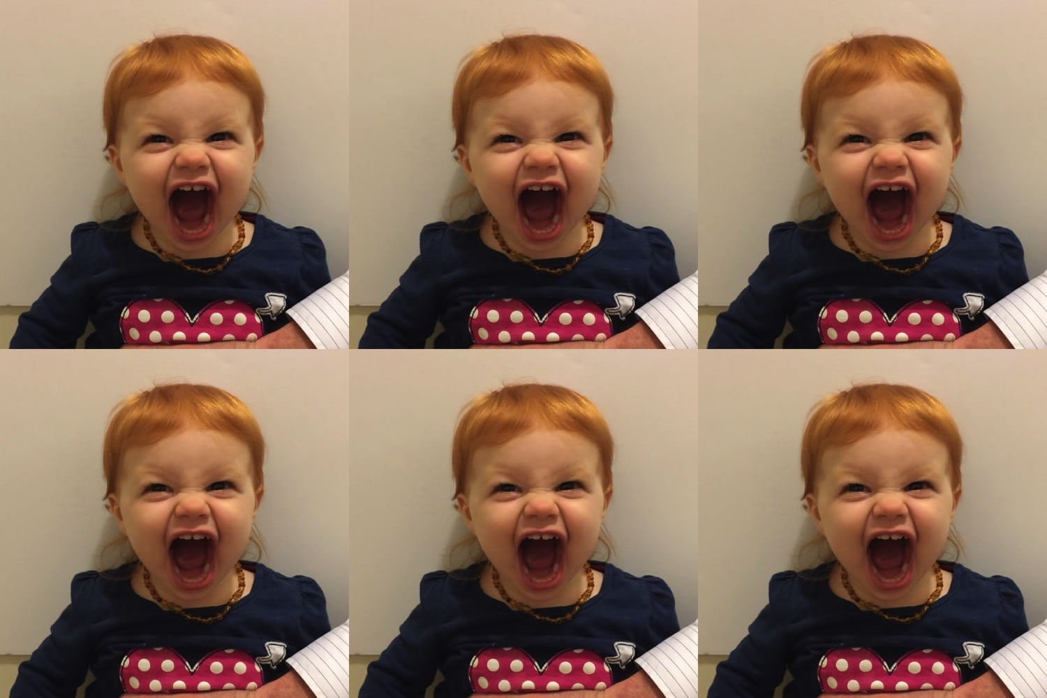 12 of the Most Awesome Things About Being a Mom of Redheads