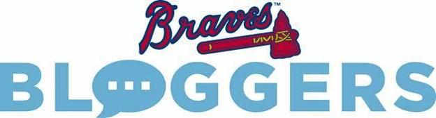 Braves Bloggers