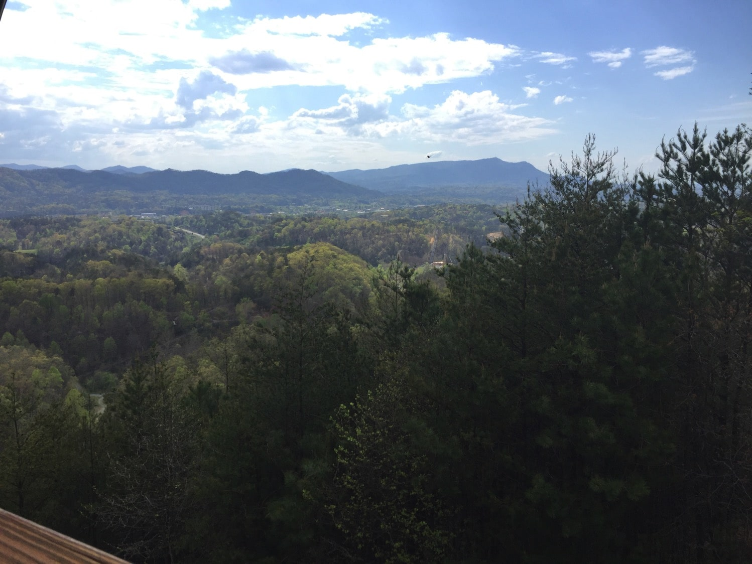 What to do in Dollywood & Pigeon Forge, TN