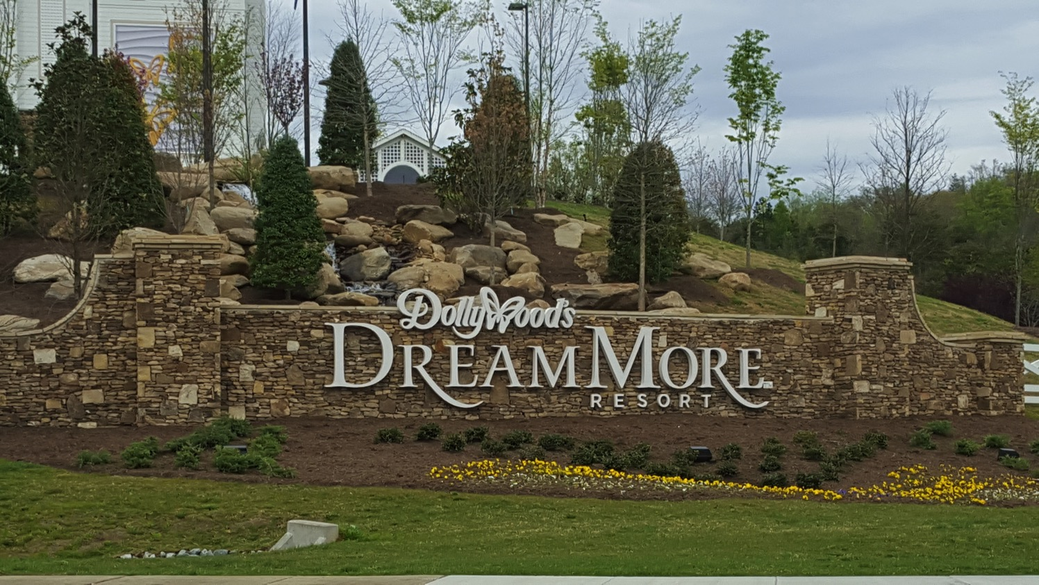 What To Do In Dollywood Amp Pigeon Forge Tn