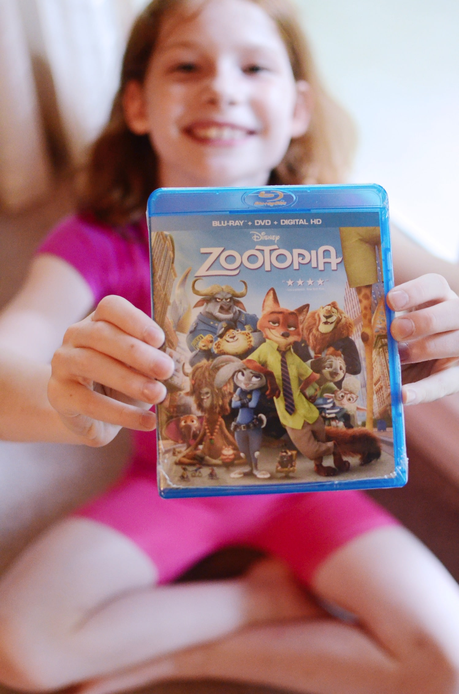 free zootopia judy hopps quote printable