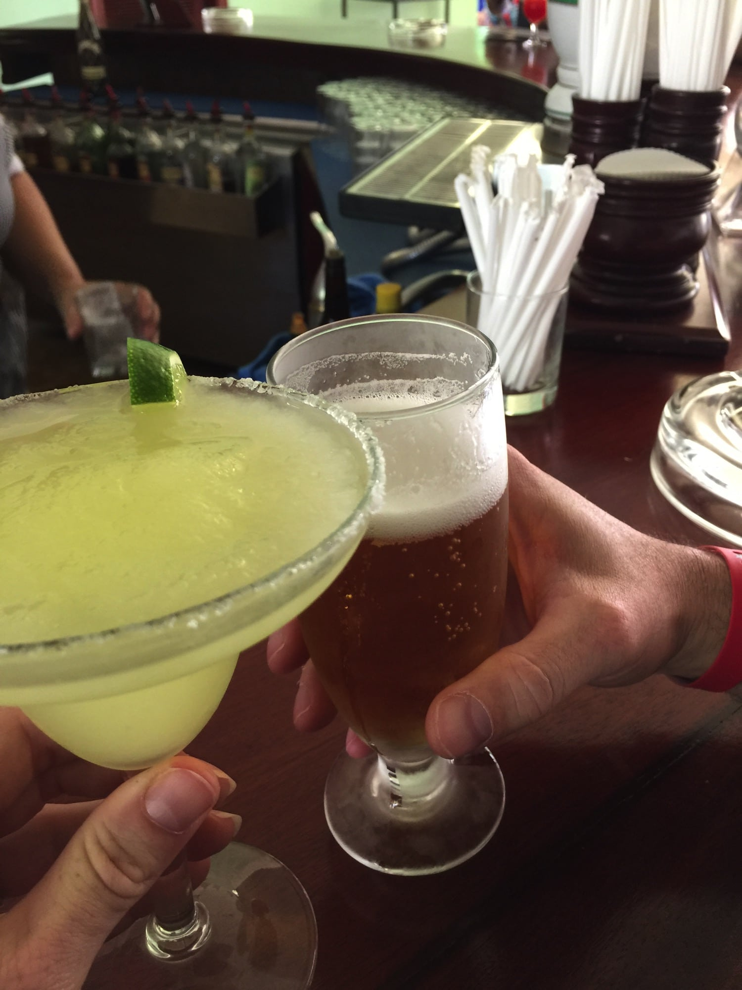 family cruises | carnival cruise drinks