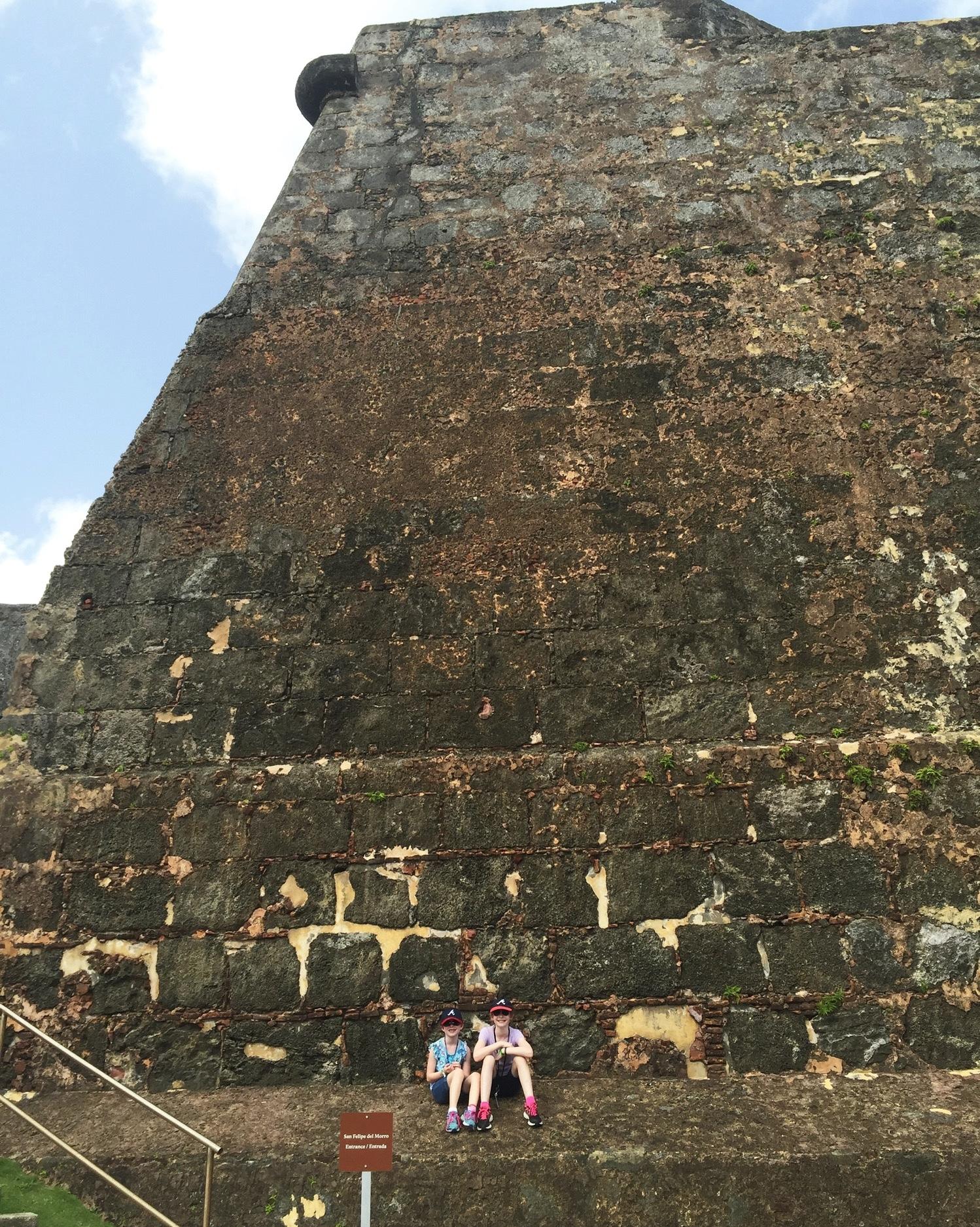 family cruise | excursion