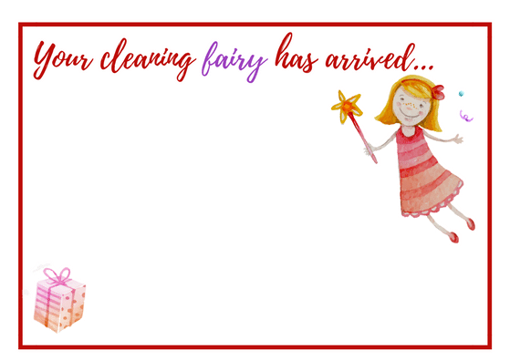 cleaning fairy free printable.png