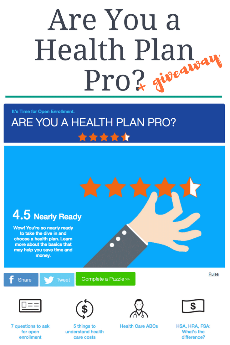 Are You a Healh Plan Pro plus giveaway-.png