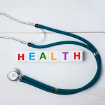 Check your health plan knowledge and win an Amazon gift card