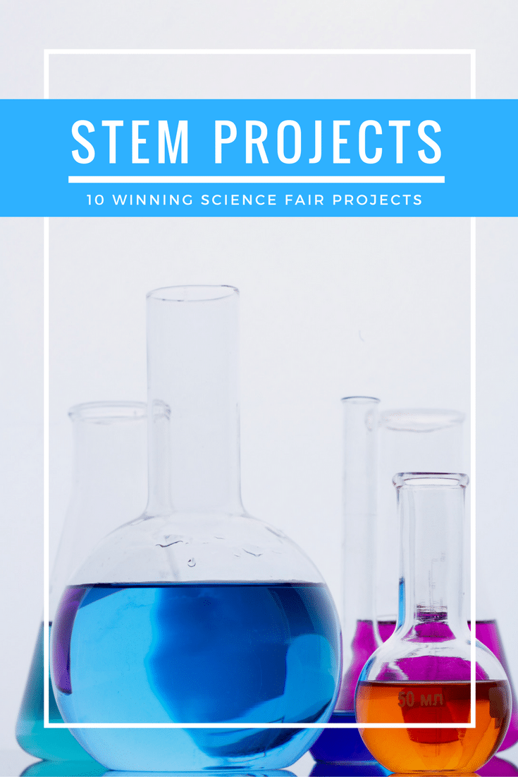 STEM projects